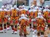 carnaval-2013-07