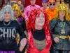 carnaval-2013-09