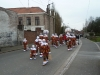 carnaval-2013-11