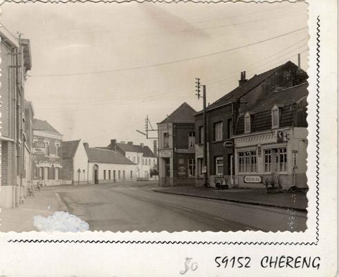 chereng003