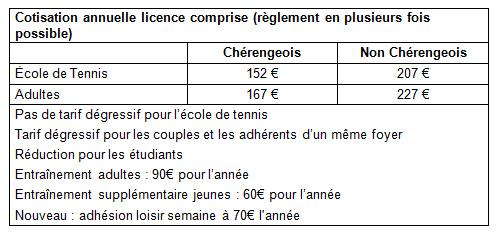 tarif-tennis2016
