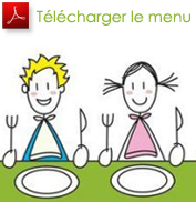 telechargerlemenu