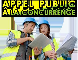 appel-public