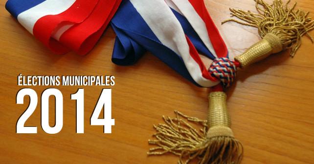 Les élections municipales de 2014 Elections2014-642x336