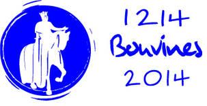 logobouvines2014