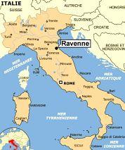 italie_map3