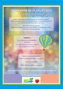 programme14juillet2014