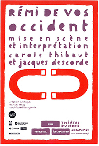 affiche-occident