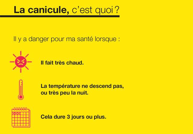 canicule-c-quoi