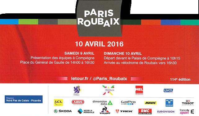 contenu-paris-roubaix-2016