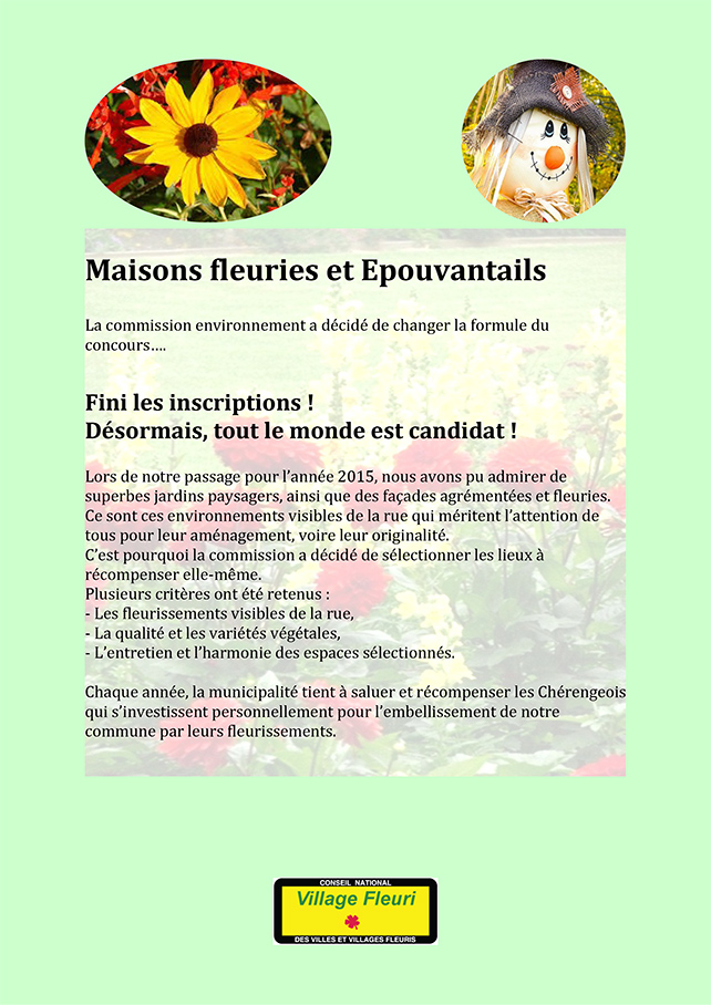 cover-maisonfleurie2016