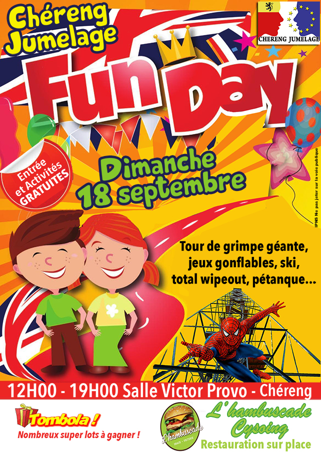 funday2016-affiche