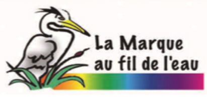 lamarqueaufildeleau-logo
