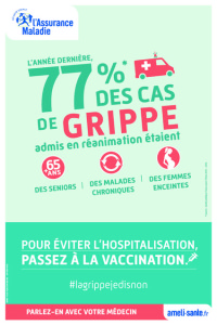 affiche-grippe-2016
