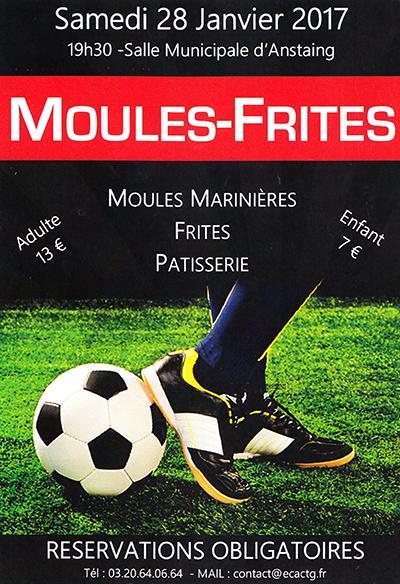 moules-frite-ectg