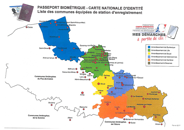 Carte-identite-2017