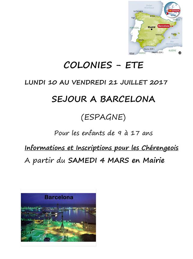 colonie-ete2017