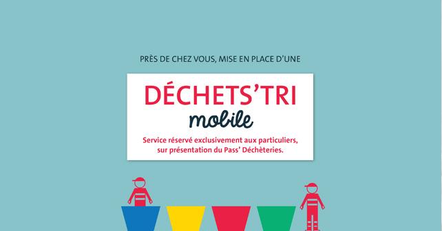 decheterie-banner2017