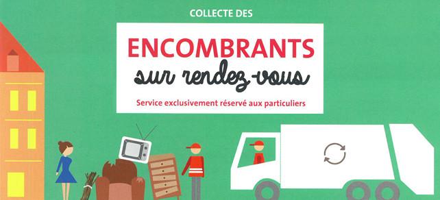 Collecte-Encombrants-banner