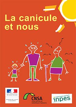 brochure-caniculeetnous