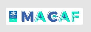 macaf
