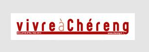 vivre-chereng